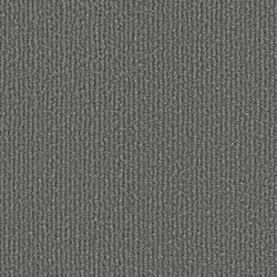 Chicc 0913 Light Grey | Teppichböden | OBJECT CARPET