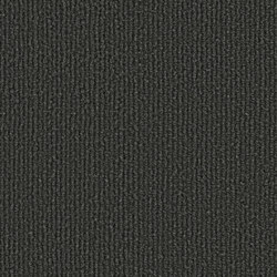 Chicc 0914 Chrome | Moquettes | OBJECT CARPET