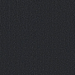 Chicc 0915 Rocky | Wall-to-wall carpets | OBJECT CARPET