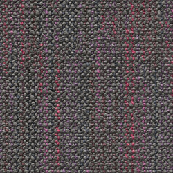 Colored Pearl 0803 Grizzle gray | Wall-to-wall carpets | OBJECT CARPET