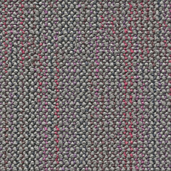 Colored Pearl 0804 Silver dream | Wall-to-wall carpets | OBJECT CARPET