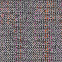 Colored Pearl 0851 Skyline | Wall-to-wall carpets | OBJECT CARPET