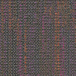 Colored Pearl 0852 Wonderland | Wall-to-wall carpets | OBJECT CARPET
