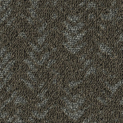 Dune 0715 Sid | Tapis / Tapis design | OBJECT CARPET