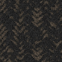 Dune 0716 Golden Rain | Rugs | OBJECT CARPET