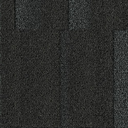 Field 0772 Symphony | Moquettes | OBJECT CARPET