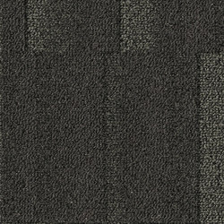 Field 0773 Metallic Stone | Wall-to-wall carpets | OBJECT CARPET