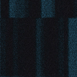 Field 0775 Black Ink | Wall-to-wall carpets | OBJECT CARPET