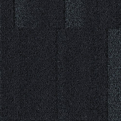 Field 0776 Mercury | Moquettes | OBJECT CARPET