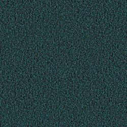 Fine 0803 Kolibri | Wall-to-wall carpets | OBJECT CARPET
