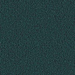 Fine 0803 Kolibri | Teppichböden | OBJECT CARPET