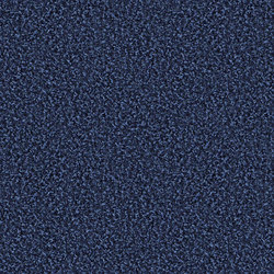 Fine 0804 Sea | Wall-to-wall carpets | OBJECT CARPET