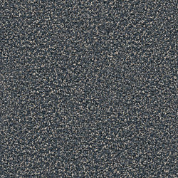 Fine 0805 Forelle | Wall-to-wall carpets | OBJECT CARPET