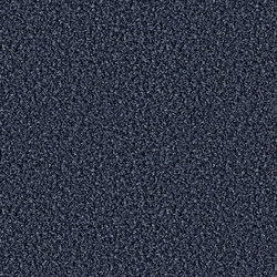 Fine 0808 Deep Blue | Wall-to-wall carpets | OBJECT CARPET