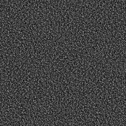 Fine 0810 Zinn | Wall-to-wall carpets | OBJECT CARPET
