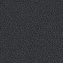 Fine 0811 Anthrazit | Wall-to-wall carpets | OBJECT CARPET