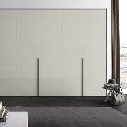 Plana | Cabinets | Pianca