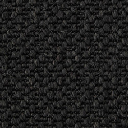 Bob | 69-7001 | Wall-to-wall carpets | Kasthall