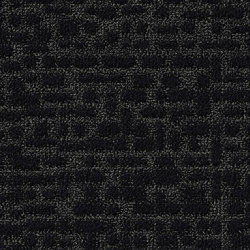 Forest 0752 Mystery | Wall-to-wall carpets | OBJECT CARPET