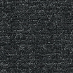 Forest 0754 Asphalt | Wall-to-wall carpets | OBJECT CARPET