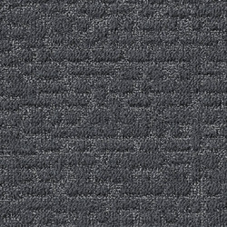 Forest 0755 Grey | Moquettes | OBJECT CARPET