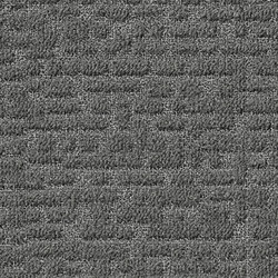 Forest 0756 Silver | Wall-to-wall carpets | OBJECT CARPET