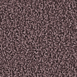 Frizzle 1402 Rosewood | Wall-to-wall carpets | OBJECT CARPET