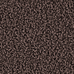 Frizzle 1403 Aubergine | Wall-to-wall carpets | OBJECT CARPET
