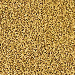 Frizzle 1405 Banana | Wall-to-wall carpets | OBJECT CARPET