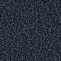 Frizzle 1408 Cosmic | Wall-to-wall carpets | OBJECT CARPET