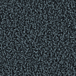 Frizzle 1412 Blue moon | Wall-to-wall carpets | OBJECT CARPET