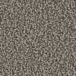 Frizzle 1413 Robot | Wall-to-wall carpets | OBJECT CARPET