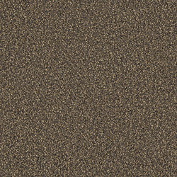 Gracce 1103 Quarz | Rugs | OBJECT CARPET