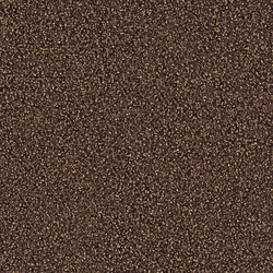 Gracce 1104 Hazel | Rugs | OBJECT CARPET