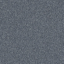 Gracce 1105 Eismeer | Rugs | OBJECT CARPET