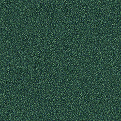 Gracce 1108 Dschungel | Rugs | OBJECT CARPET