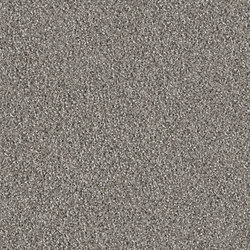 Gracce 1109 Fog | Rugs | OBJECT CARPET