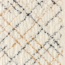 Diamond | Rugs | Kasthall