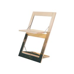 Fläpps Folding Chair   Alps by Joe Mania   Sillas   Ambivalenz
