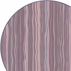 MC3.09 B | ø 350cm | Rugs / Designer rugs | YO2