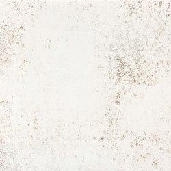Dekton Nilium | Lastre minerale composito | Cosentino