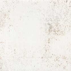 Dekton Nilium | Mineral composite panels | Cosentino