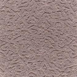 Katja | Pale Violet Grey 610 | Rugs | Kasthall
