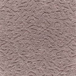 Katja | Pale Violet Grey 610 | Formatteppiche | Kasthall