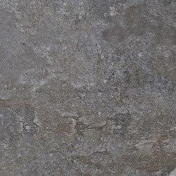 Dekton Orix | Panneaux matières minérales | Cosentino