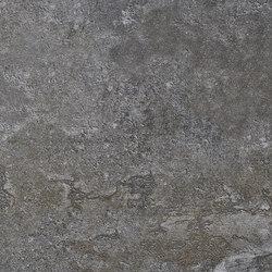 Dekton Orix | Facade cladding | Cosentino