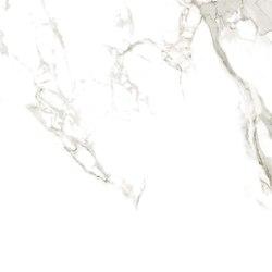 Dekton Aura | Panneaux matières minérales | Cosentino