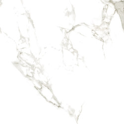 Dekton Aura15 | Revêtements de façade | Cosentino