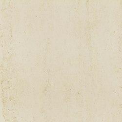 Dekton Danae | Mineral composite panels | Cosentino