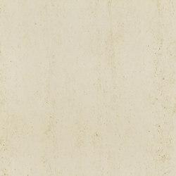 Dekton Danae | Revêtements de façade | Cosentino